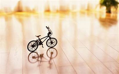 Ground Bicycle Prototype Wooden Wallpapers 1920 Hdlatestwallpaper
