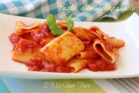 Candele Alla Genovese by Candele Alla Genovese Ricetta Pasta Al Rag 249 In Bianco