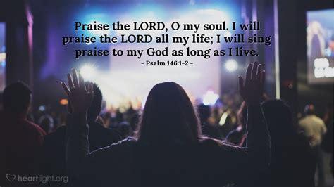 psalm   todays verse  thursday april