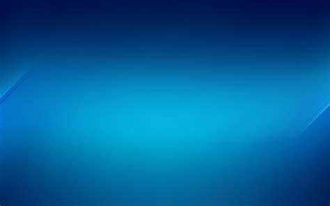 gaya terbaru  background biru dongker
