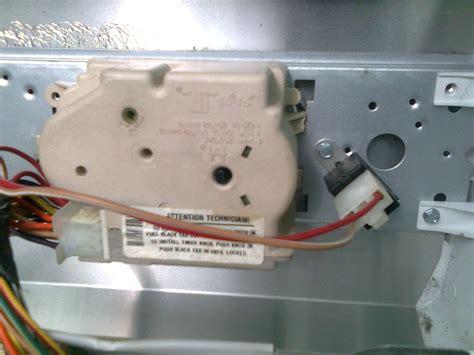 solucionado lavadora whirpool despues ciclo de llenado no inicia yoreparo
