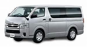 Self Drive  U2013 Vehicle Guide  U2013 C  U0026 P Rent