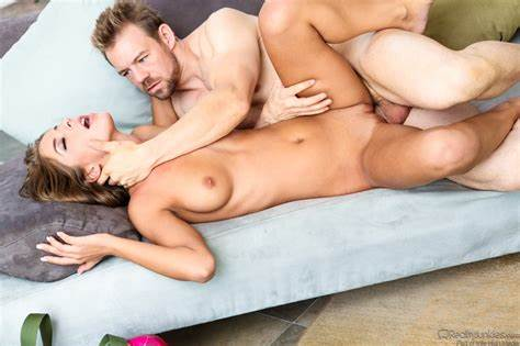 Check More Cute Babysitter Here Presley Hart And Erik Everhard Slut Diaries