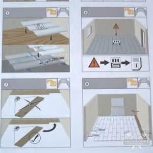 laminate flooring how to laminate flooring how do you put down laminate flooring