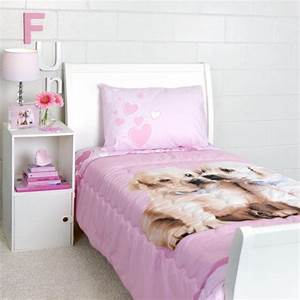 rachael hale kitten puppy bedding giveaway With dog bedroom set