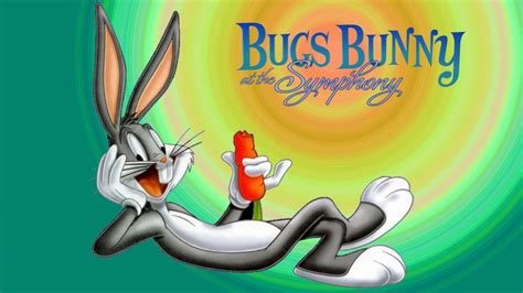 Find the best bugs bunny wallpapers on wallpapertag. Bugs Bunny Animated Cartoon Character Desktop Hd Wallpaper ...