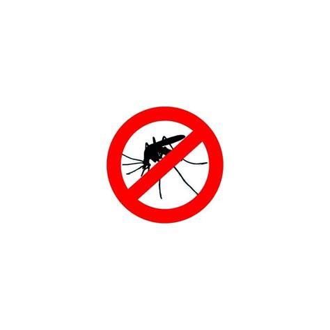 le anti moustique exterieur lanterne villa anti moustiques ext 233 rieur thermacell moustiquesolutions