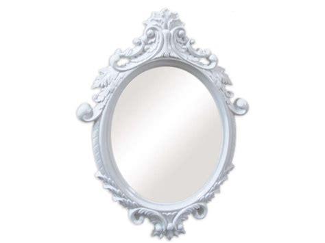 miroir a coller ikea miroir a coller au mur maison design sphena