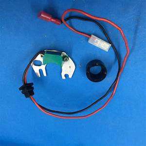 Aliexpress Com   Buy Electronic Ignition Conversion Kit