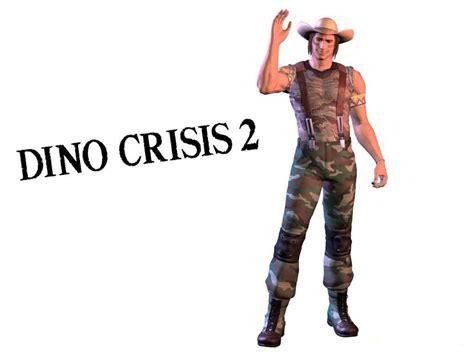 jeux de dino crisis 2 pc telecharger gratuit