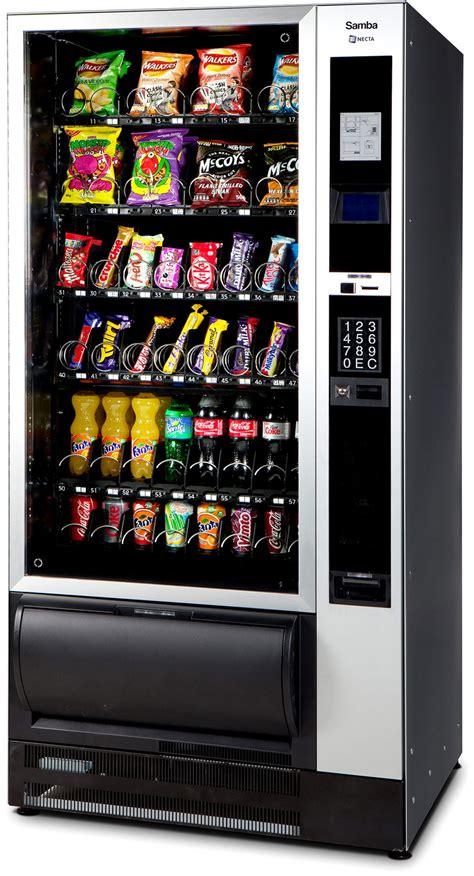 machine cuisine vending machine franchise us machine com