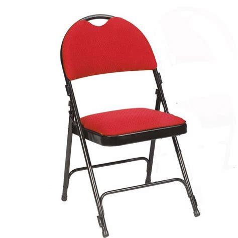 chaise pliante accrochable non feu m1 barri 232 re vauban barri 232 re de s 233 curit 233 table brasserie