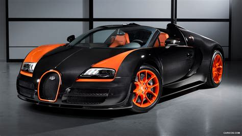 Get great deals on ebay! The Top 5 most expensive cars of 2015 - Auto Mart Blog