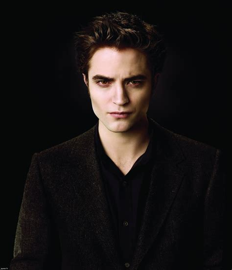 edward culle twilight crep 250 sculo images hq new still photoshoot