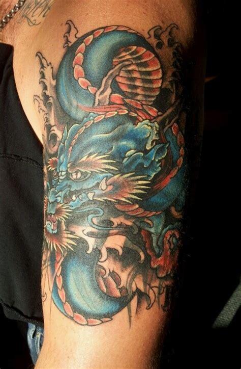 dragon cover  tattoo tattoos body art tattoos