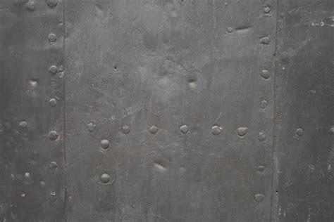 metal wall textures photoshop textures freecreatives