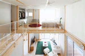 japanese home interior design cool japanese bedroom style interior