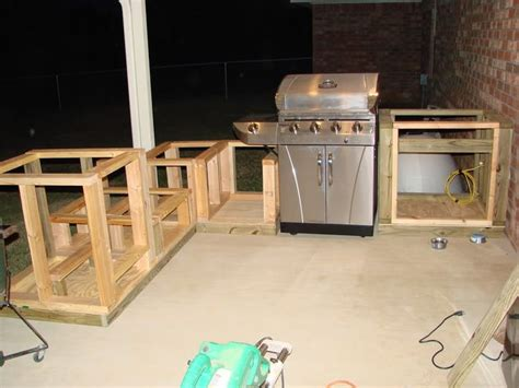outdoor kitchen with big green egg big green egg outdoor kitchen 8 outdoor kitchen ideas 9025