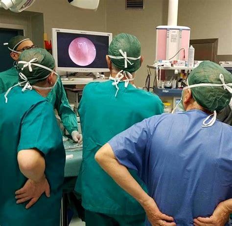 mobilità interregionale medici mancano i dirigenti medici 232 il momento della svolta c 232