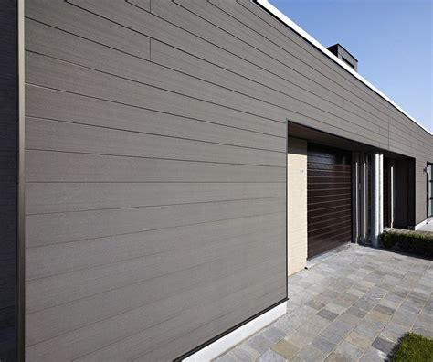 decorative wpc wall panel images  pinterest outdoor walls  carbon  plastic