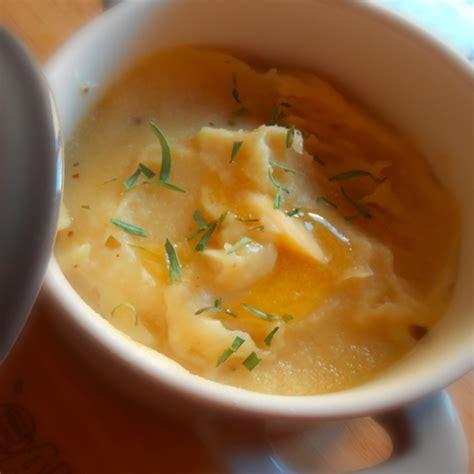 cuisiner le panais recette recette pour cuisiner des panais 28 images poireaux et