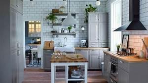 deco cuisine campagne cote maison With plan maison avec cote 10 credence 15 modales pour la cuisine cate maison