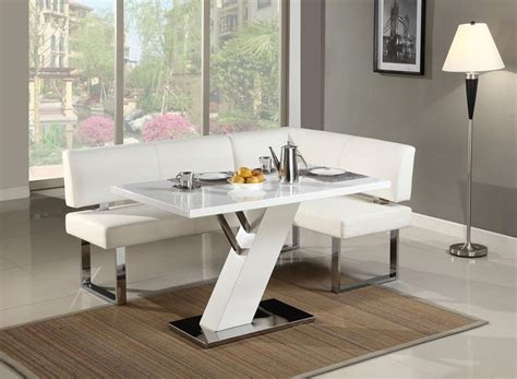 kitchen nook set kitchen dinning sets modern kitchen nook dining set