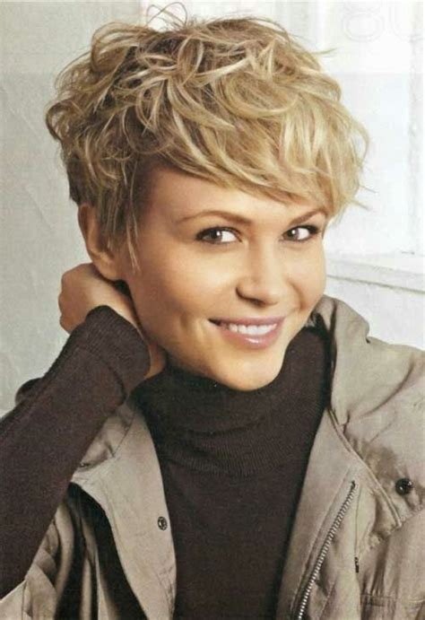 short curly  sassy hairstyles  haircut web