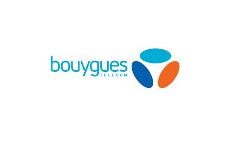 si鑒e de bouygues telecom bouygues t 233 l 233 com passe logo 224 la machine