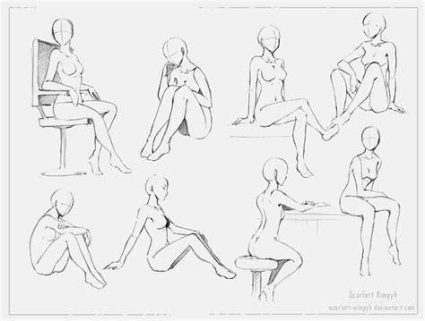 female poses ideas  pinterest female pose