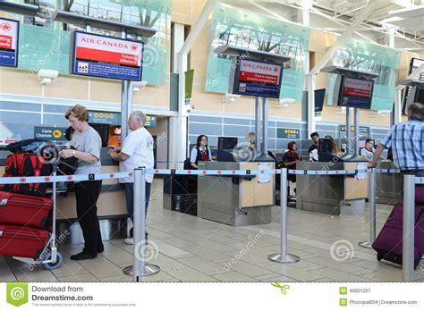bureau enregistrement des entreprises bureau d 39 enregistrement d 39 air canada à l 39 aéroport de yvr