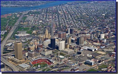 Buffalo Ny by Opinions On Buffalo New York