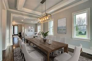 Ceiling, Trim, Ideas, For, Bedroom, Diy, Wood, Panel, Vaulted, Ceiling, Makeover, Abbotts, At, Home, In