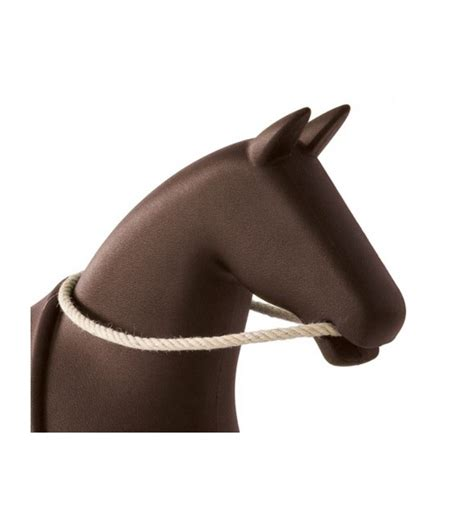 Rocky Rocking Horse Magis Me Too - Milia Shop