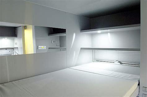 designapplause  ch micro compact home