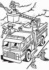 Coloring Pages Truck Dollhouse Ferrari Trucks Cars Clipart Things Sheets Planes Emergency Trains Koenigsegg Printable 911 Plane Fire Adult Tonka sketch template