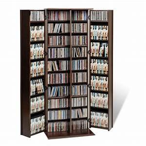 Grand Meuble De Rangement : prepac tr s grand meuble de rangement multim dia ~ Teatrodelosmanantiales.com Idées de Décoration