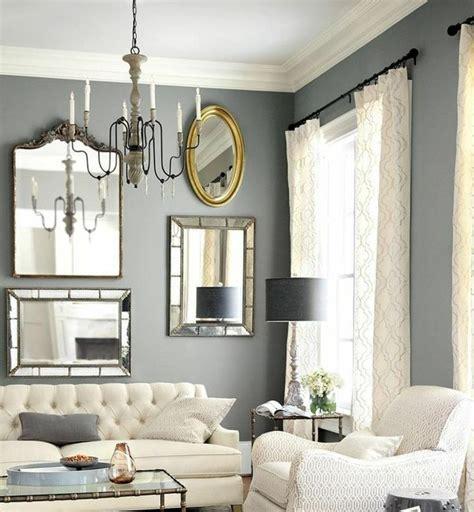 deco chambre a coucher peinture deco chambre a coucher 11 tendance d233co peinture