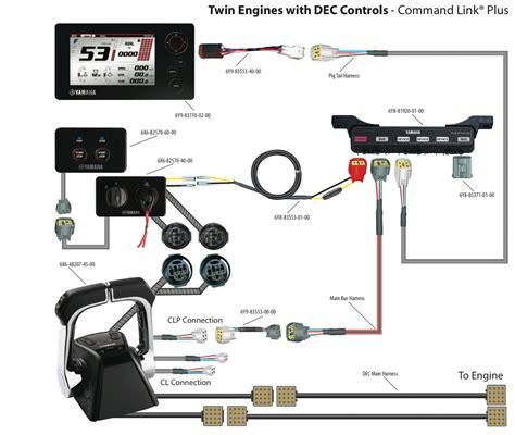 Yamaha F300 Parts Diagram