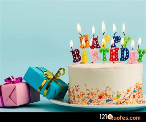 beautiful happy birthday images  collection