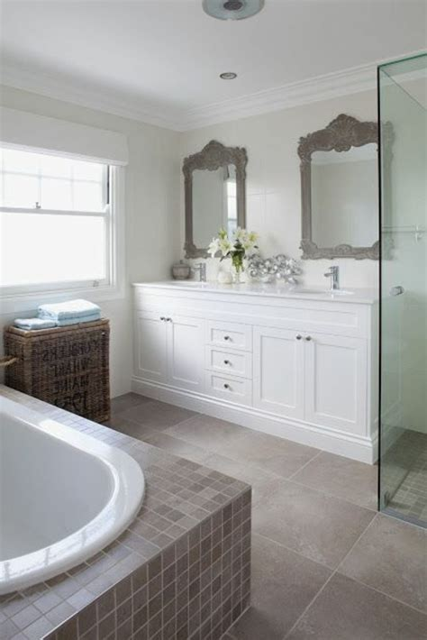 allibert salle de bain armoire salle de bain allibert 3 ikea salle de bain armoire de toilette salle de bains digpres
