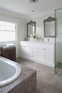 Armoire De Salle De Bain Ikea : armoire salle de bain allibert 3 ikea salle de bain ~ Teatrodelosmanantiales.com Idées de Décoration