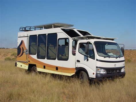 safari equipment wild dog safaris namibia