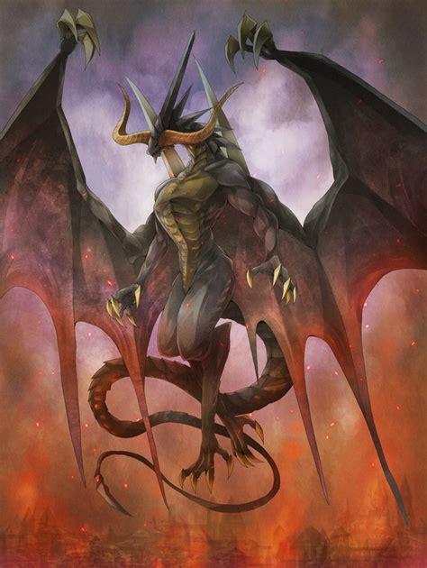 crunchyroll dragons  real group info