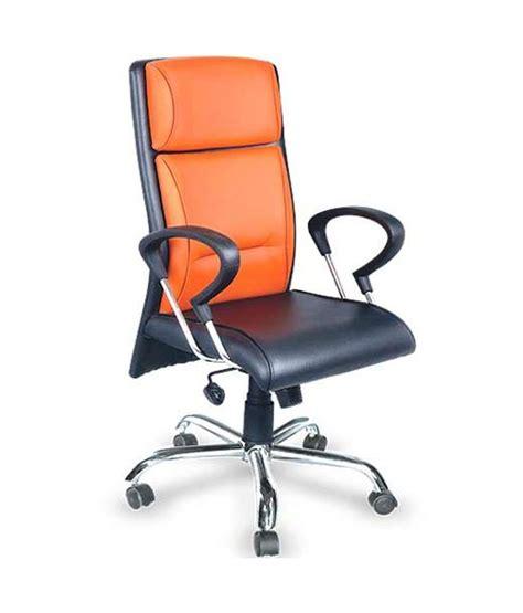 Emperor Gaming Chair Ebay by 100 Emperor Gaming Chair Ebay Gaming Chair Ebay 100