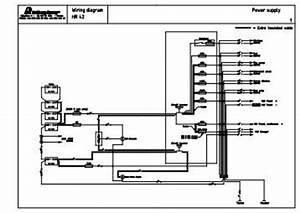 basic electrical wiring diagrams 220 to 110 basic free With 220 wiring basics