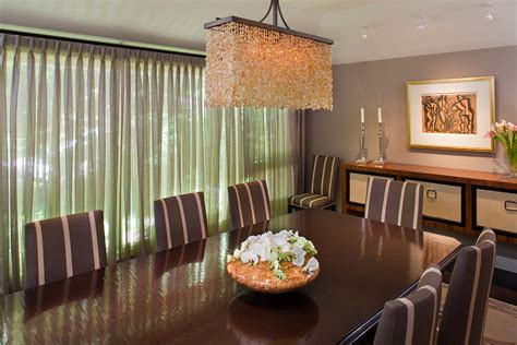 chandelier awesome contemporary dining room chandeliers