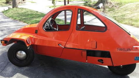 3 Wheel Car For Sale by Hm Vehicles Freeway Eco Micro Car Motorcycle 3 Wheel