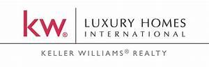 Download free software Keller Williams Logo