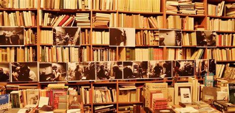 Libreria A Napoli by Libri Usati A Napoli Da Dante Descartes E Libreria